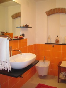 Bed and Breakfast B&B La Margherita