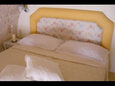 Bed and Breakfast B&B Casa Fiore