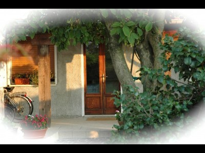Bed and Breakfast La Magnolia Stellata