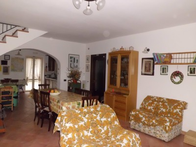 "Bed and Breakfast Casetta dei ""Prati"""