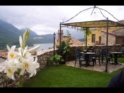 Bed and Breakfast La scarpetta di Venere