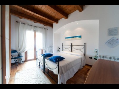 Bed and Breakfast B&B Le Ginestre