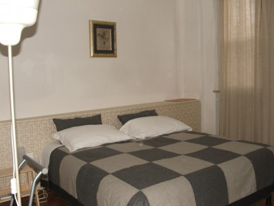 Bed and Breakfast Casa Casari