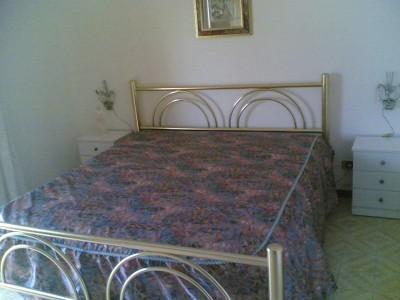 Ferienwohnung Giotto case vacanze