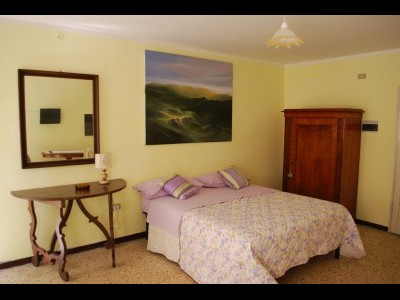 Room rental Affittacamere Rosella