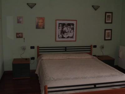 Bed and Breakfast La rondine