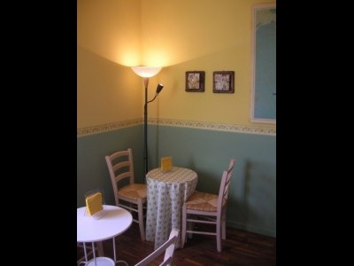 Bed and Breakfast Casa a Roma