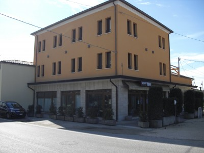 Bed and Breakfast Alla Chiusa