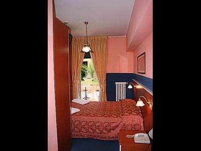 Hotel Hotel Dateo