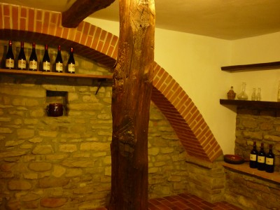 Bed and Breakfast Agriturismo il GRAPPOLO in LANGA