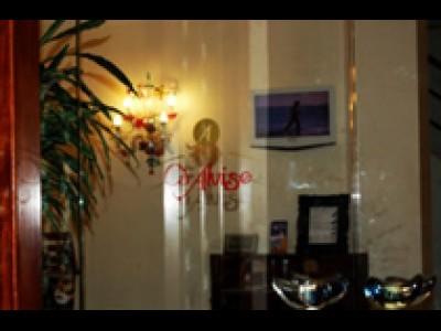 Hotel Cà Alvise