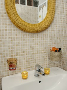 Bed and Breakfast B & B Parco il Babi