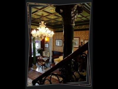 Hotel Hotel Marconi
