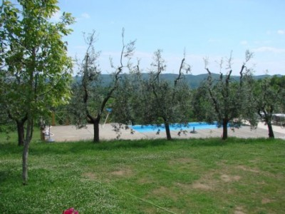 Holiday home Casa Vacanza Celere