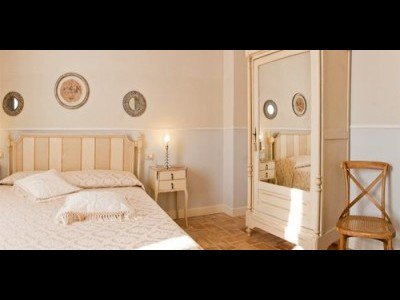 Bed and Breakfast Giardino dei Sugheri