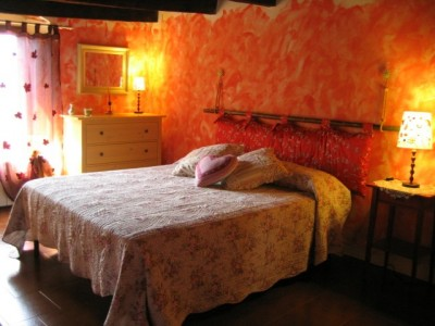 Bed and Breakfast B&B Il Melograno Nano