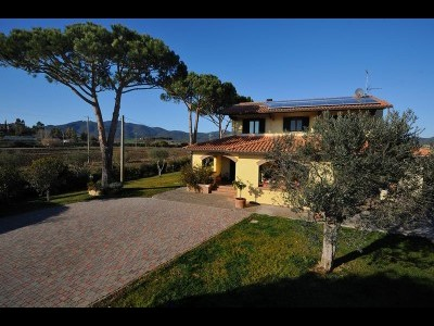 Bed and Breakfast L'Acquacotta