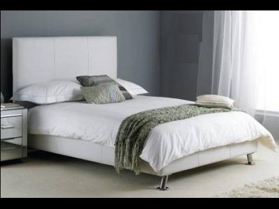 Bed and Breakfast Hotel Antonio