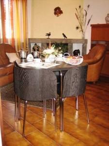 Bed and Breakfast Casa Marina
