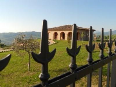 Domy wakacyjne Villa Liliana