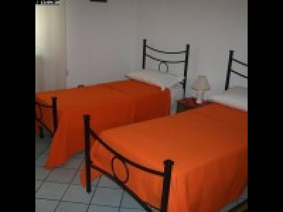 Bed and Breakfast San giuseppe