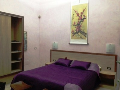 Affitta camere Guesthouse IL GONG