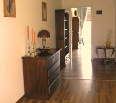 Bed and Breakfast Residenza Sveva