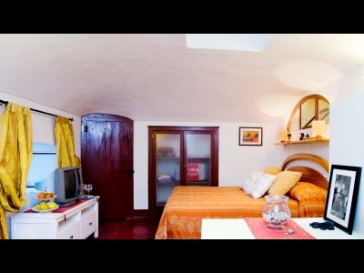 Bed and Breakfast Antico Monastero