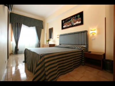 Bed and Breakfast BNBTiburtina Guesthouse