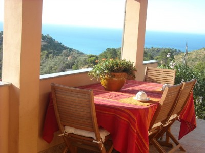 Bed and Breakfast Az.Agr. Le Fontane