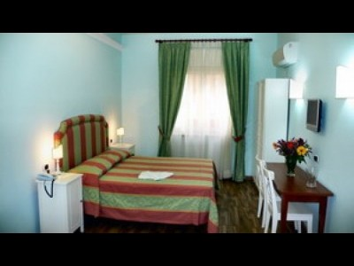 Bed and Breakfast Il Colonnato