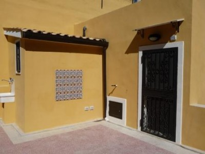 Bed and Breakfast Cortile Sant'Agostino