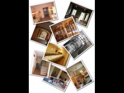 Domy wakacyjne Prea Casa Vacanze