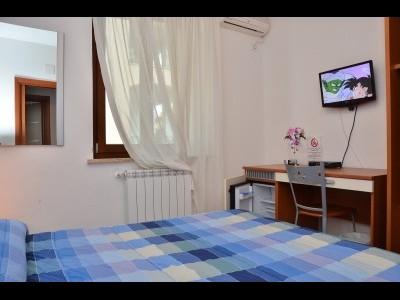 Bed and Breakfast Il Nespolo Fiorito