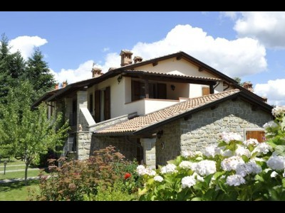 Morada Il Borgo