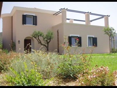 Bed and Breakfast Collina degli Ulivi