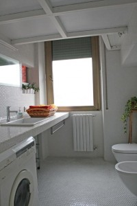 Holiday home Loft Padova