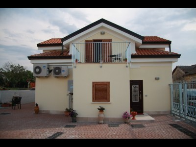 Bed and Breakfast Angolo Felice