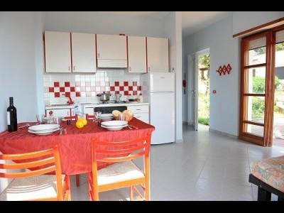 Morada Residence Trivento