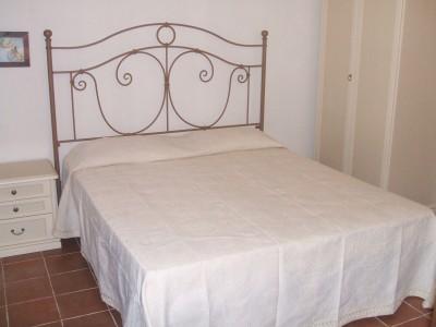 Bed and Breakfast Stella Marina