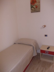 Bed and Breakfast bed & breakfast san severo