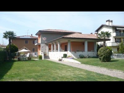 Bed and Breakfast B&B Franciacorta