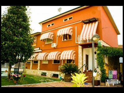 Bed and Breakfast BBDesenzano