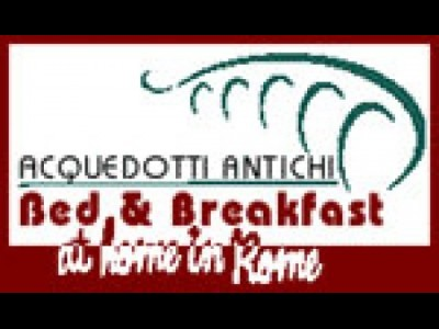 Bed and Breakfast Acquedotti Antichi