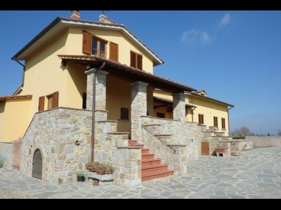 Bed and Breakfast Maesta' di Cudino