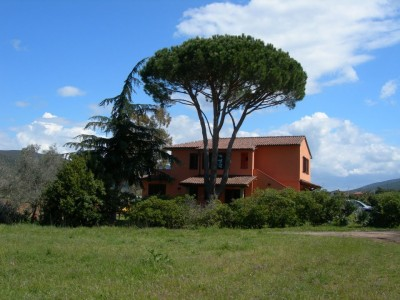 Bed and Breakfast B&B Podere 269