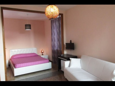 Bed and Breakfast La Cupola Holiday