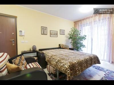 Chambres d hotes Bello & Comodo