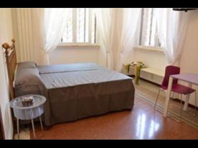 Bed and Breakfast Maison Colosseo