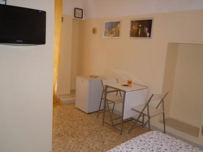 Affitta camere Monolocale in centro a Polignano